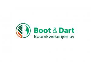 logobootendart.png