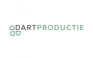 Dartproducties.png