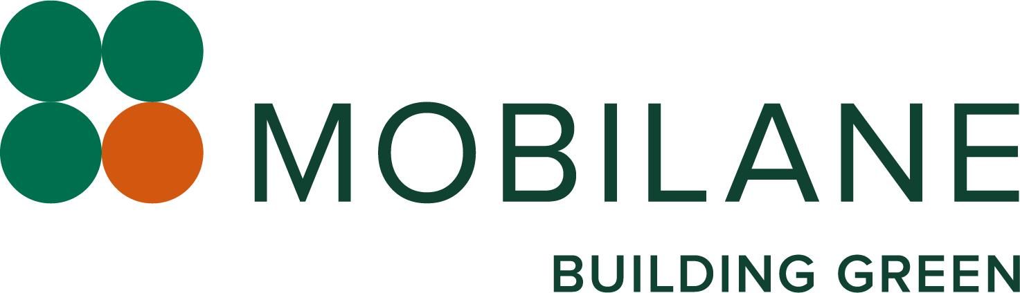logo-colour-tagline@2x.png