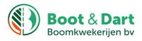 08. Boot & Dart.jpg