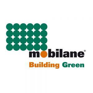 Logo Mobilane Square_RGB.jpg